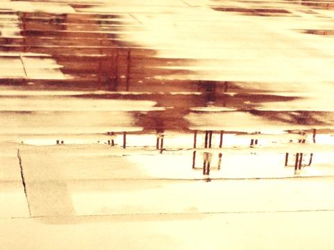 20120603-001944.jpg