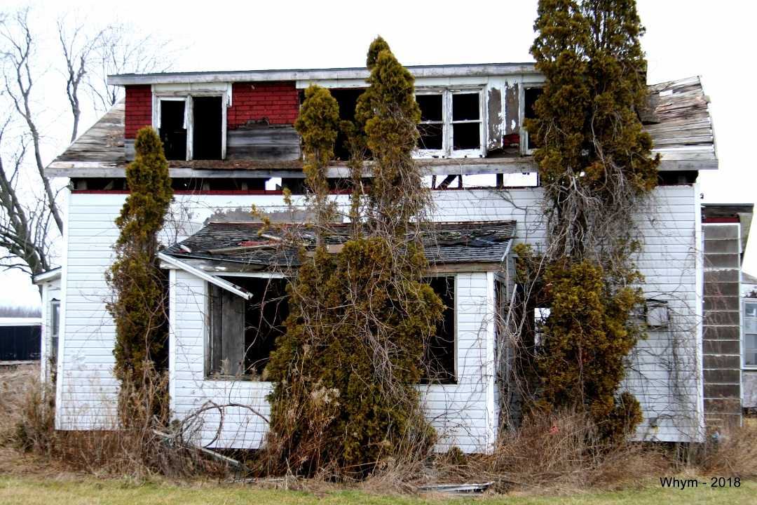 Abandoned house_1.jpg